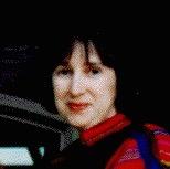 Leah Edelstein-Keshet